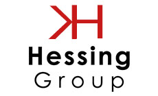 Hessing Group with Keller Williams Realty Boise