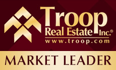 Troop Real Estate Inc.