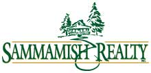 Sammamish Realty Inc.