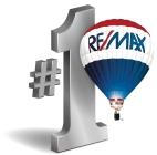 RE/MAX Vantage LLC