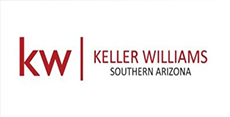 Keller Williams Southern AZ