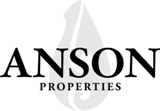 Anson Properties