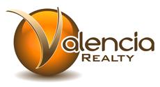 Valencia Realty
