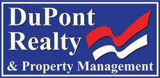 DuPont Realty & Property Management