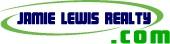Jamie Lewis Realty
