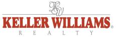 Keller Williams Realty Falls Church