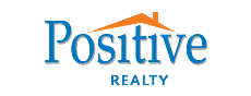 Nelson Torfin Real Estate Group