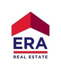 ERA Real Estate Links