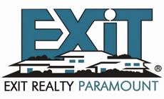 EXIT Paramount