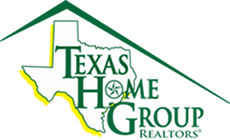 Texas Home Group, Realtors