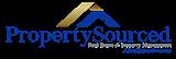 Berkshire Hathaway HomeServices DrysdaleProperties