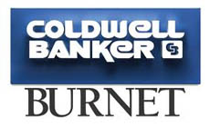 Coldwell Banker Burnet
