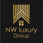 NW Luxury Group