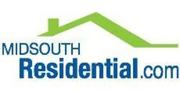 Midsouth Residential, LLC