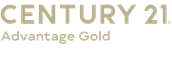 CENTURY 21 Advantage Gold