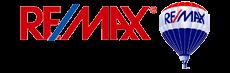 ReMax Aerospace