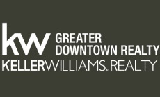 Keller Williams Greater Downtown Realty
