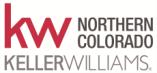 Keller Williams Realty Northern Colorado