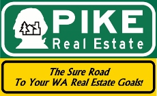 Pike Real Estate - Keller Williams