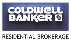 Coldwell Banker Residential Brokerage - Team Olsew