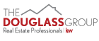 The Douglass Group/Keller Williams Coastal Realty