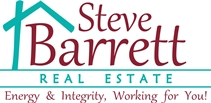 Steve Barrett Real Estate, Inc.