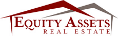 Equity Assets Real Estate