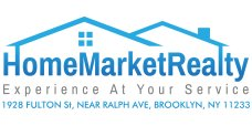 Home Market Realty