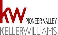 Keller Williams Realty - Pioneer Valley