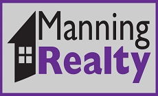 Manning Realty