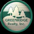 Jeff Northouse Group | Greenridge Realty, Inc