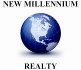 New Millennium Real Estate