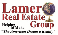 Lamer Real Estate Group