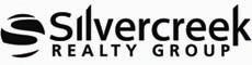Silvercreek Realty Group