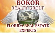 Bokor Realty Group, LLC