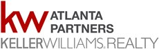 Keller Williams Realty Atlanta Partners