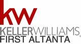 Keller Williams First Atlanta