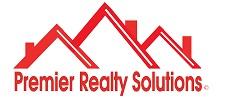 Premier Realty Soltuions LLC