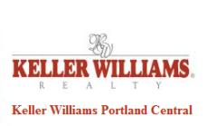 Keller Williams Realty Portland Central