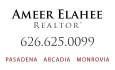 Ameer J. Elahee - The Global Wealth Group