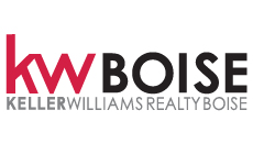 Brockett Real Estate/Keller Williams Realty Boise
