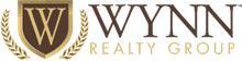 Wynn Realty