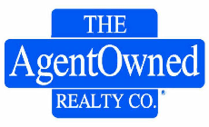 Agent Owned Real Estate Company