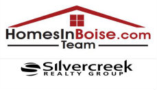 Silvercreek Realty Group