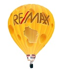 RE/MAX Affiliates, LLC