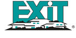 EXIT Shore Realty
