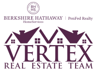 Berkshire Hathaway Home Services - The Vertex Team