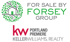Keller Williams Realty Portland Premiere