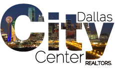 Dallas City Center Realtors