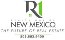 Clowe & Company- Realty One of New Mexico